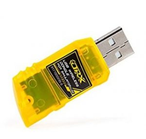 OrangeRx_USB_Dongle