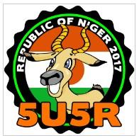 NIGER2017_5U5R